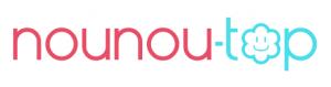 Logo de la startup Nounou top