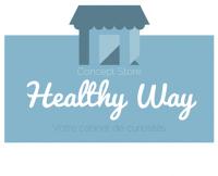 Logo de la startup Concept Store Healthy Way