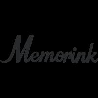 Logo de la startup Memorink