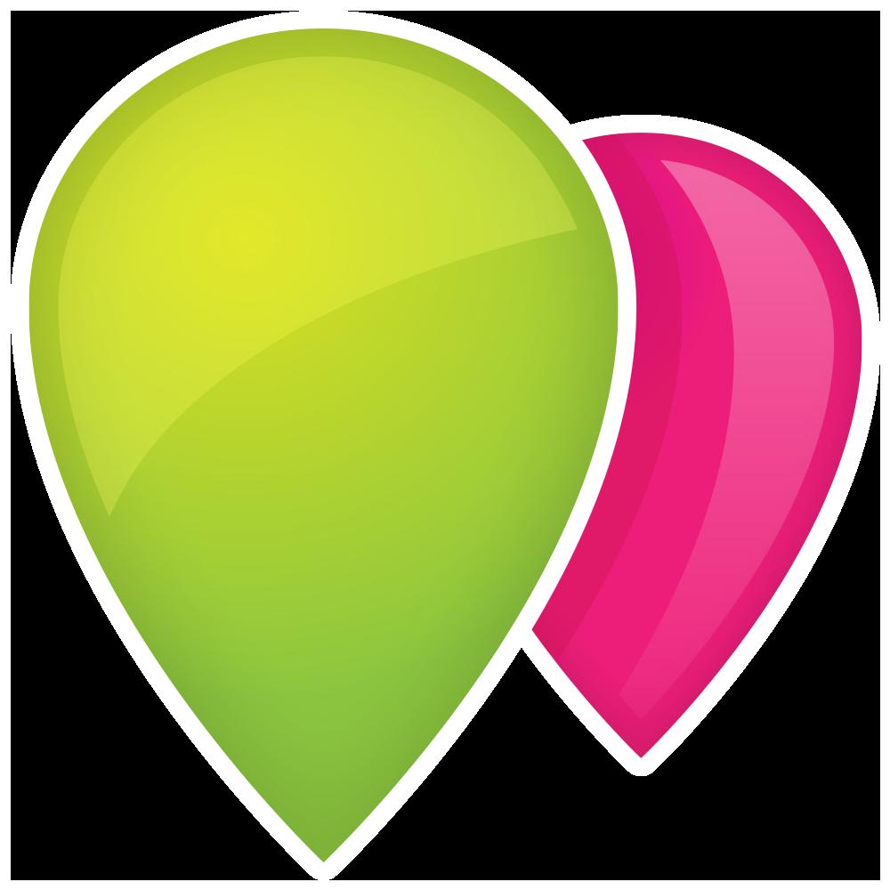 Logo de la startup ILokYou