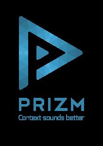 Logo de la startup Prizm