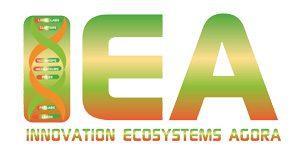 Logo de la startup Creative Cluster