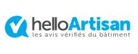 Logo de la startup HelloArtisan