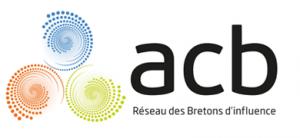 Logo de la startup Association des cadres bretons