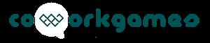 Logo de la startup Coworkgames
