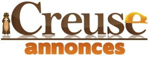 Logo de la startup iCreuse Annonces