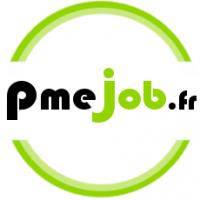 Logo de la startup PMEjob