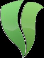 Logo de la startup vairified