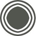 Logo de la startup Recorrd
