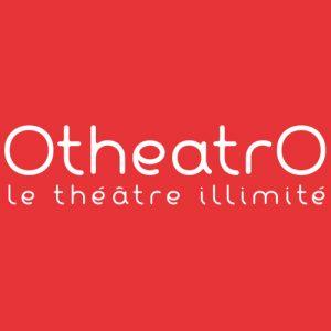 Logo de la startup Otheatro