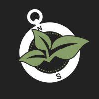 Logo de la startup Fubua