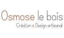 Logo de la startup Osmose le bois