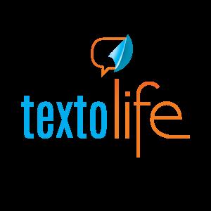 Logo de la startup Textolife