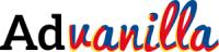 Logo de la startup Advanilla