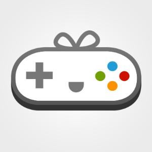 Logo de la startup Dexterity