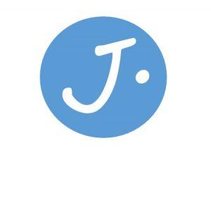 Logo de la startup Jobbons