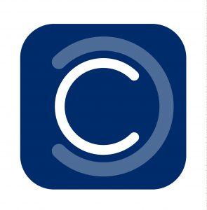Logo de la startup monclubbusiness