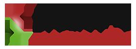 Logo de la startup Kelips Assurance