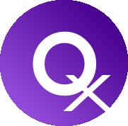 Logo de la startup OnExporte