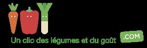 Logo de la startup Monpotager