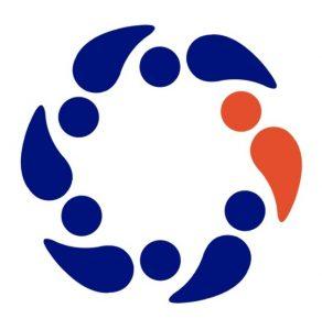 Logo de la startup PowerFoule