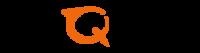 Logo de la startup BD Quest
