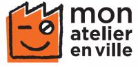Logo de la startup MON ATELIER EN VILLE