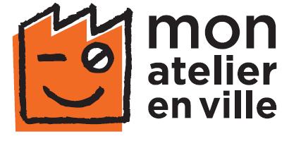 Logo de la startup