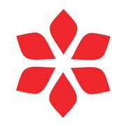 Logo de la startup My Precious Life