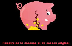 Logo de la startup CommentSeRuiner