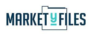 Logo de la startup Marketyfiles