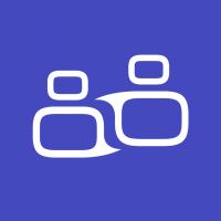 Logo de la startup AmiAmi
