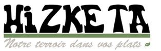 Logo de la startup Hizketa