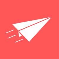 Logo de la startup Swingli