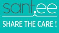 Logo de la startup Sant ee