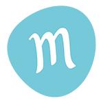 Logo de la startup Mapado