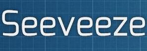Logo de la startup Seeveeze