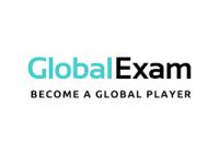 Logo de la startup Global-Exam