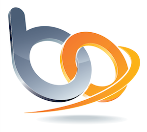 Logo de la startup Webmarketing Booster