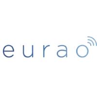 Logo de la startup Eurao