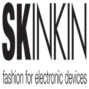 Logo de la startup Skinkin