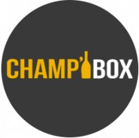 Logo de la startup Champ Box
