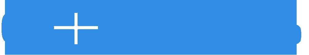 Logo de la startup Qoodos