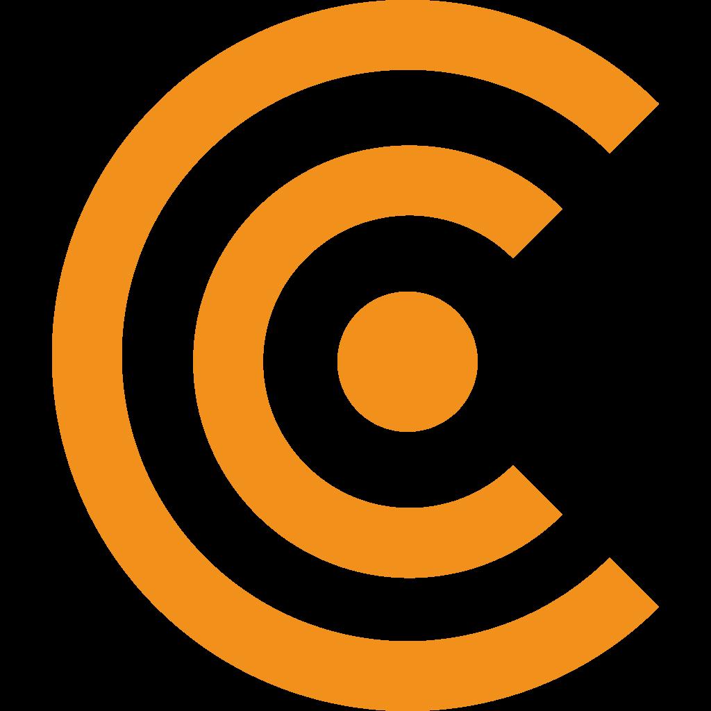 Logo de la startup Coworki – Coworking Collaboratif