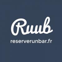 Logo de la startup Ruub