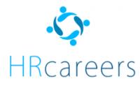 Logo de la startup hrcareers