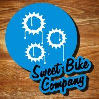 Logo de la startup Sweet Bike Company