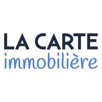 Logo de la startup La Carte Immobilière
