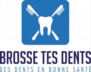 Logo de la startup Brossetesdents