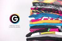 Logo de la startup Grafitee